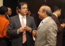 With Vijay Shah, MD, Piramal Glass