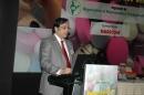 IPR Seminar, Delhi
