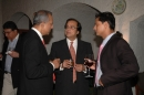 With Naveen, MD MSD and Shamnad